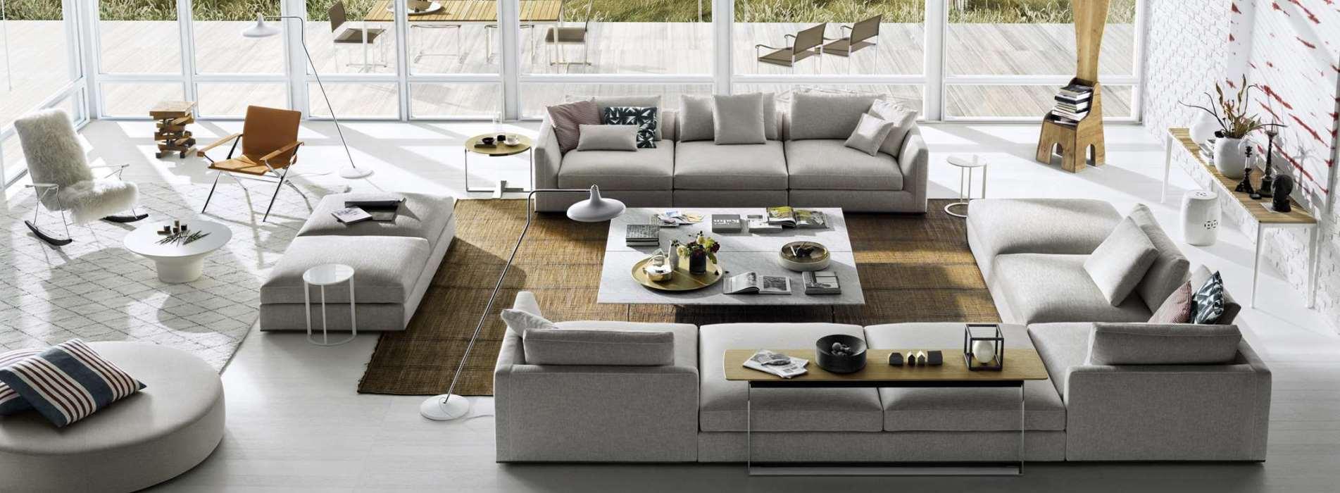 Inside-Concept-Architecture-d-interieur-mobilier-design-Testata-Richard-banner