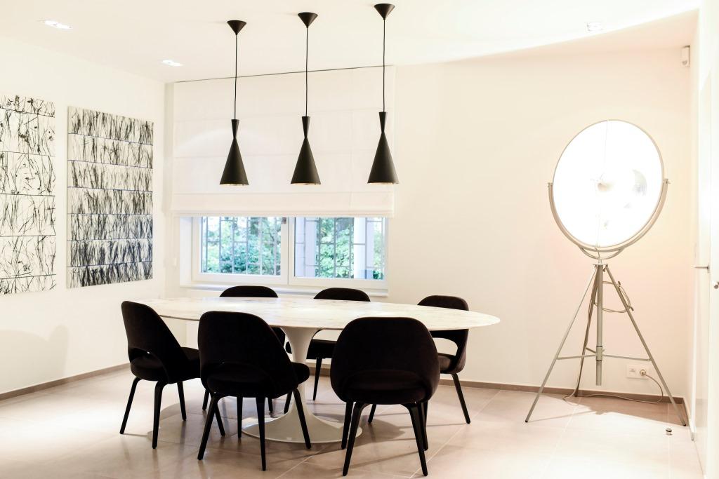 Inside concept aménagement design et intemporel