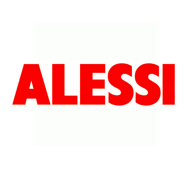 alessi-inside-concept-decoration-d-interieur-objets