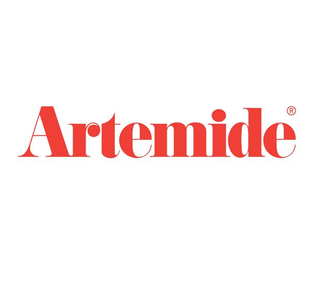 artemide-inside-concept-mobilier-design