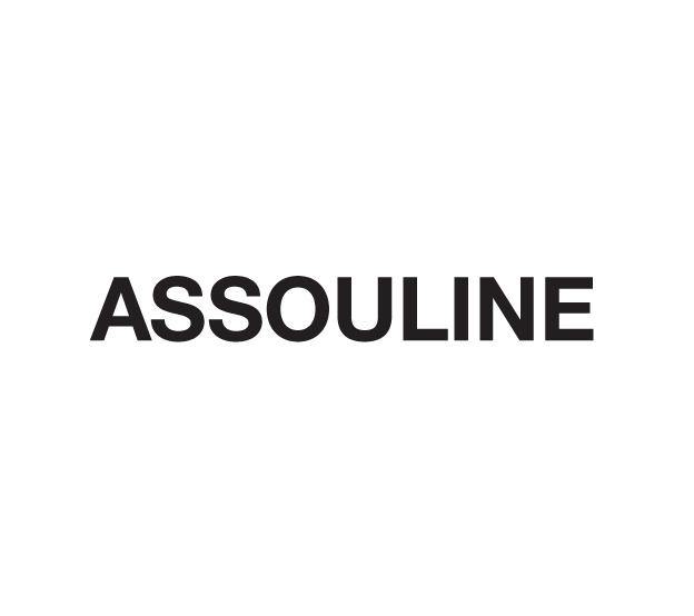 assouline-inside-concept-mobilier-design