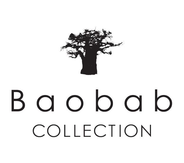 baobab-inside-concept-mobilier-design