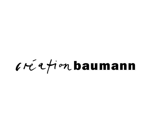 baumann-inside-concept-occultation-tentures-stores-fenetres-architecture-d-interieur