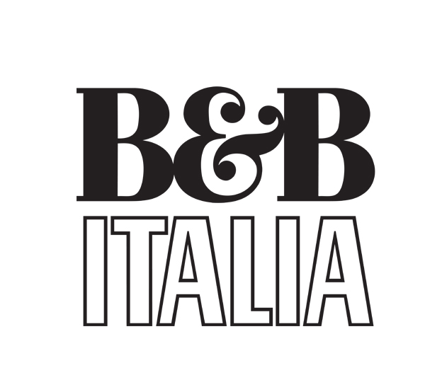 bnb-inside-concept-mobilier-design