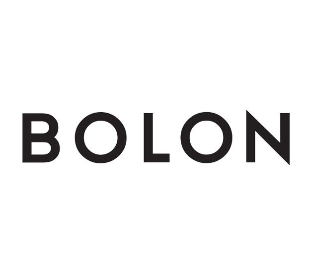 bolon-inside-concept-decoration-d-interieur-complements