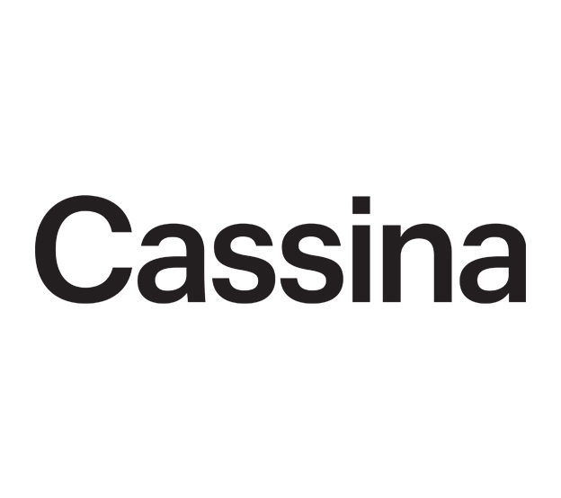cassina-inside-concept-mobilier-design