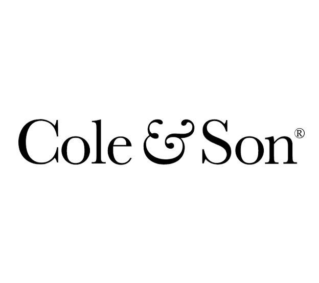 cole-and-son-inside-concept-decoration-d-interieur-complements