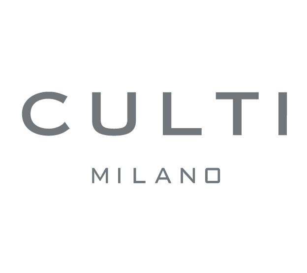 culti-inside-concept-mobilier-design