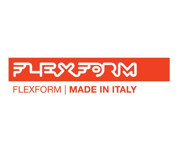 flexform-inside-concept-mobilier-design