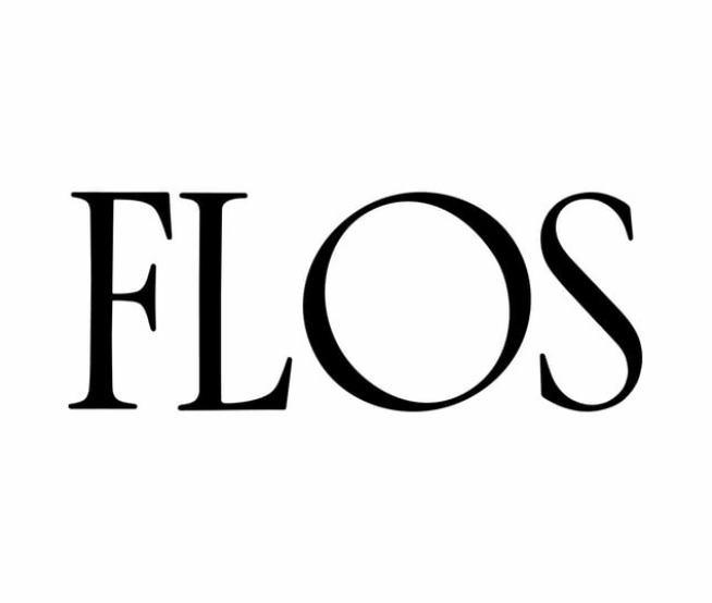 flos-inside-concept-logo