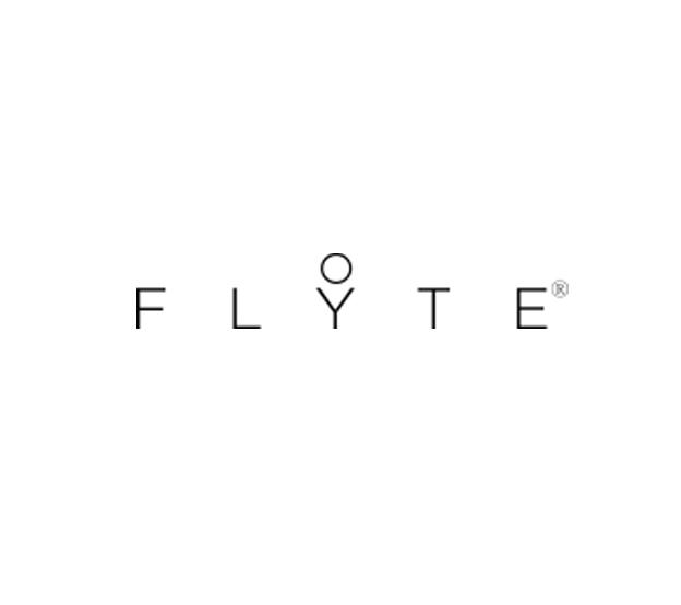 flyte