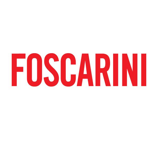 foscarini-inside-concept-mobilier-design