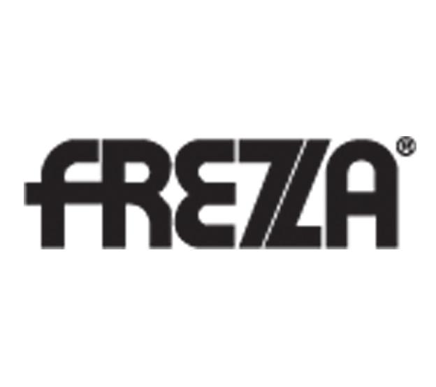 frezza-inside-concept-mobilier-design