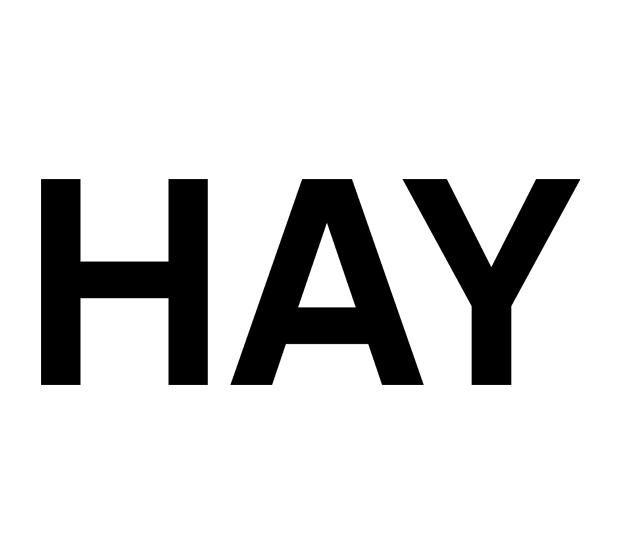 hay-inside-concept-mobilier-design