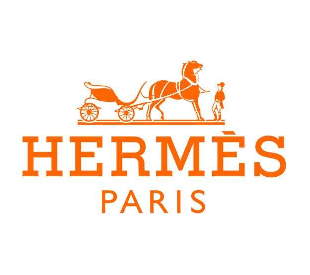 hermes-inside-concept-decoration-d-interieur-complements