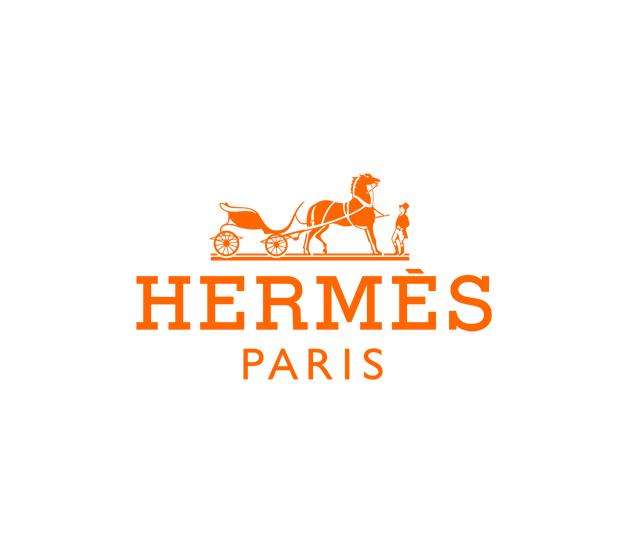 hermes-inside-concept-occultation-tentures-stores-fenetres-architecture-d-interieur