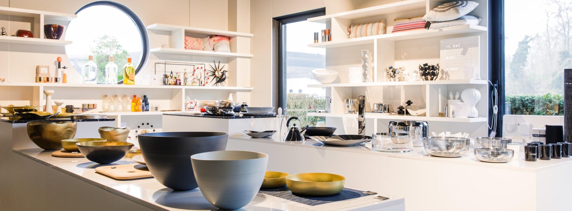inside-concept-decoration-d-interieur-objet