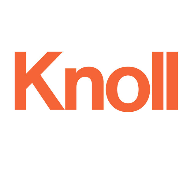 knoll-inside-concept-mobilier-design