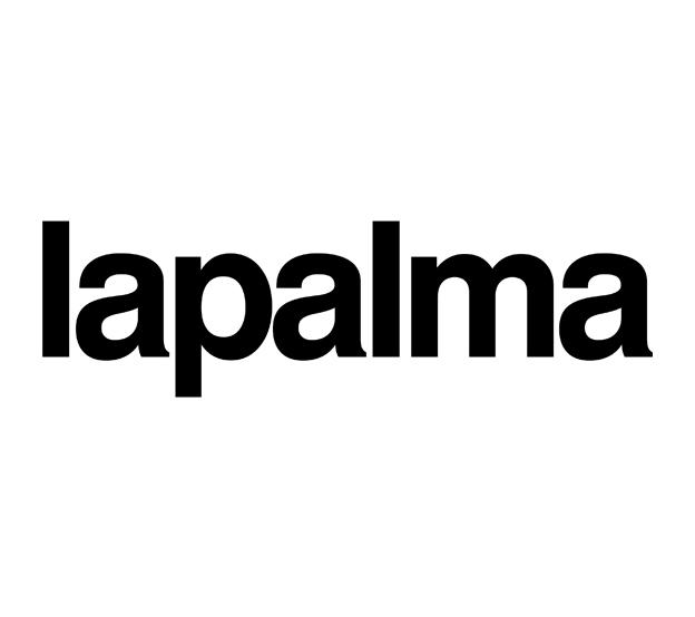 lapalma-inside-concept-mobilier-design
