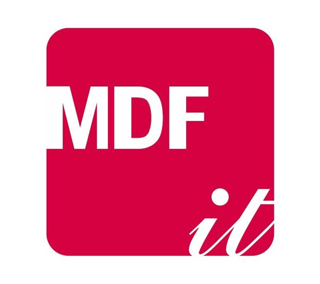 mdf-italia-inside-concept-mobilier-design-architecture-d-interieur