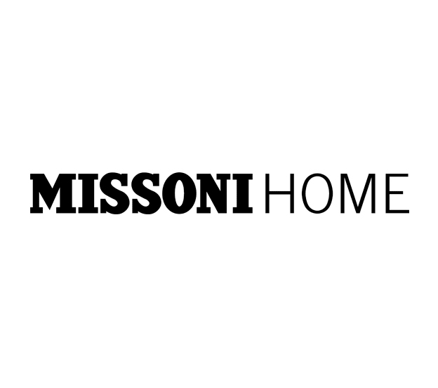 missoni-home-inside-concept-decoration-d-interieur-objets