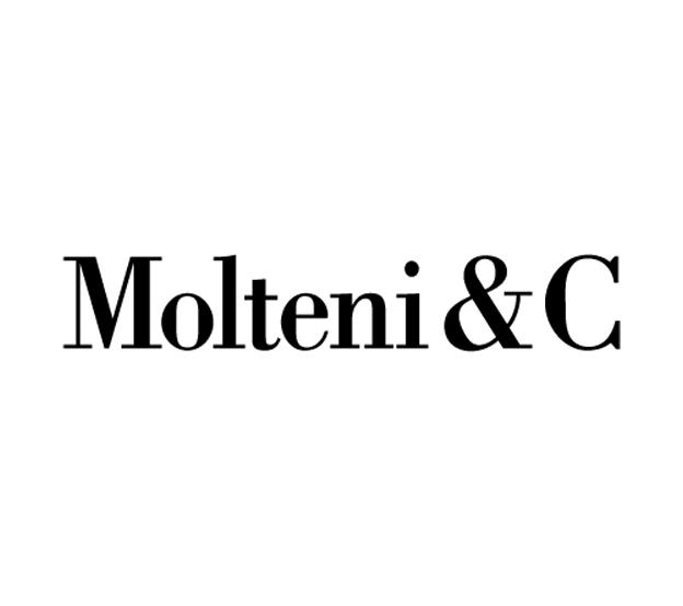 molteni-inside-concept-mobilier-design