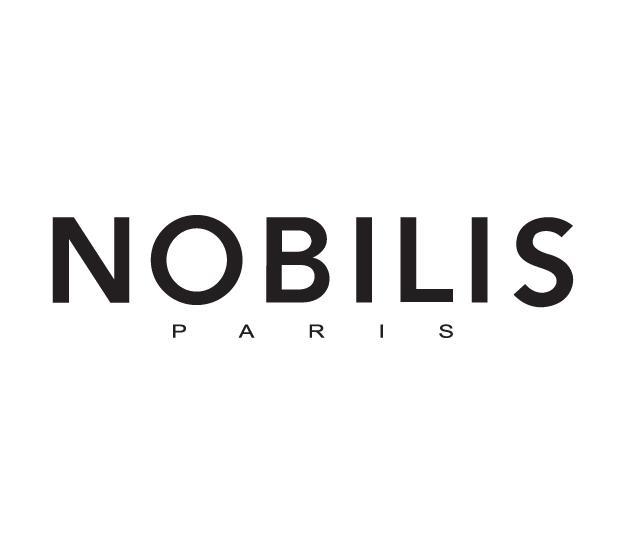 nobilis-inside-concept-mobilier-design