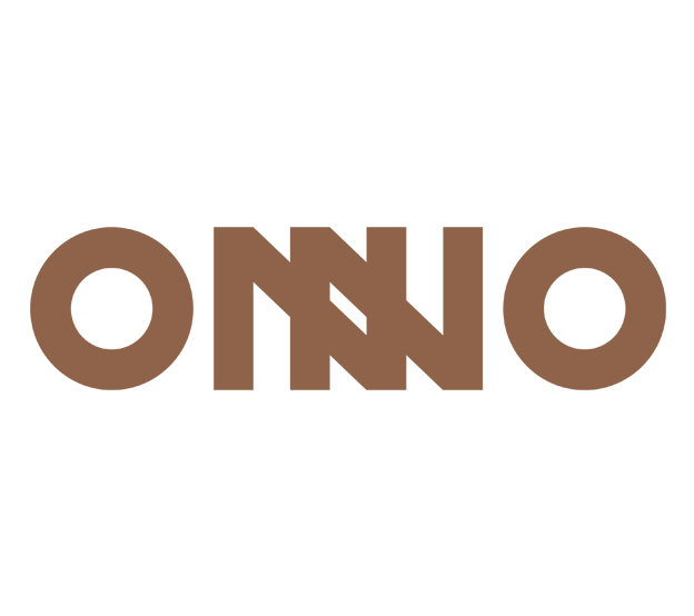 onno-inside-concept-mobilier-design
