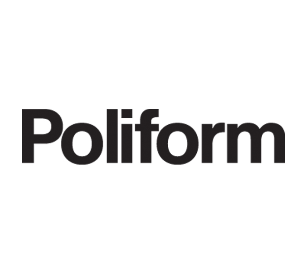 poliform-inside-concept-mobilier-design