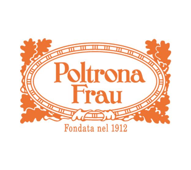 poltrona-inside-concept-mobilier-design