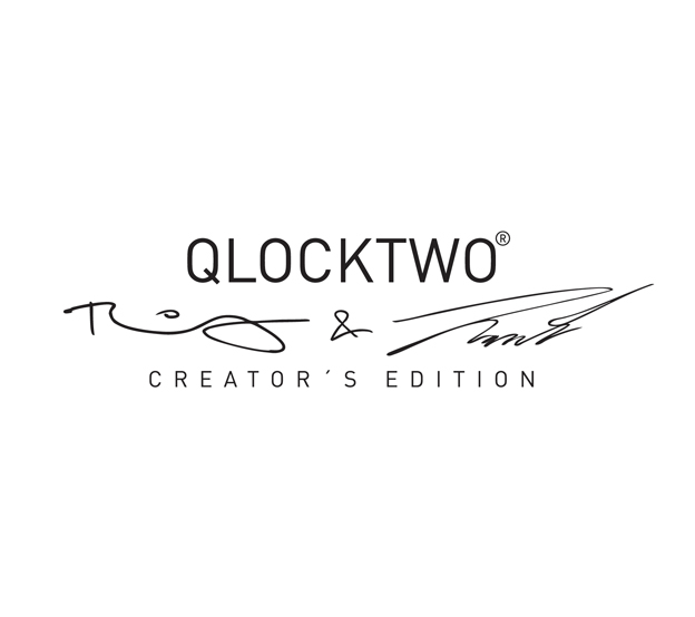 qlocktwo-inside-concept-mobilier-design