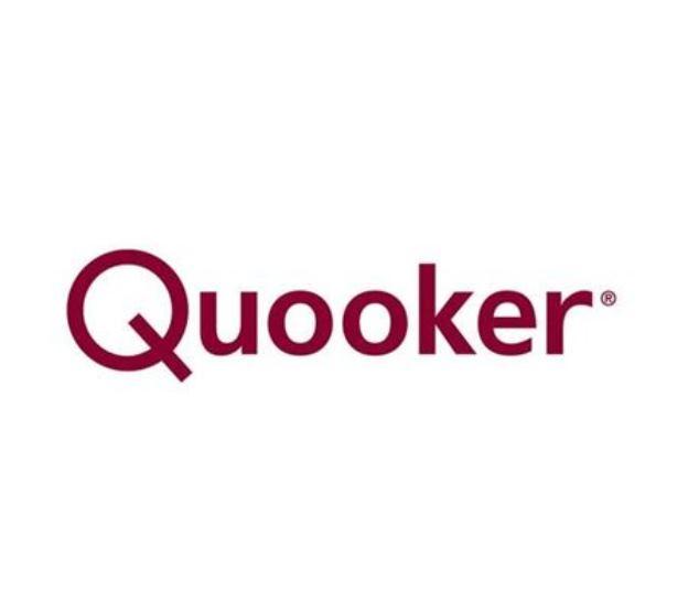 quooker-inside-concept-architecture-d-interieur-cuisine