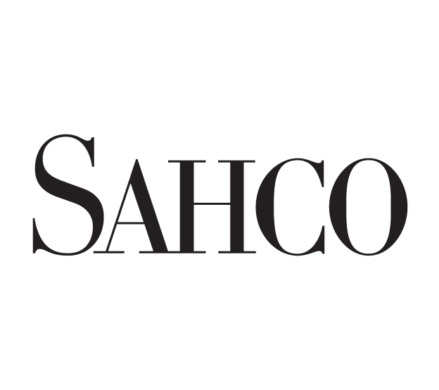 sahco-group-inside-concept-mobilier-design