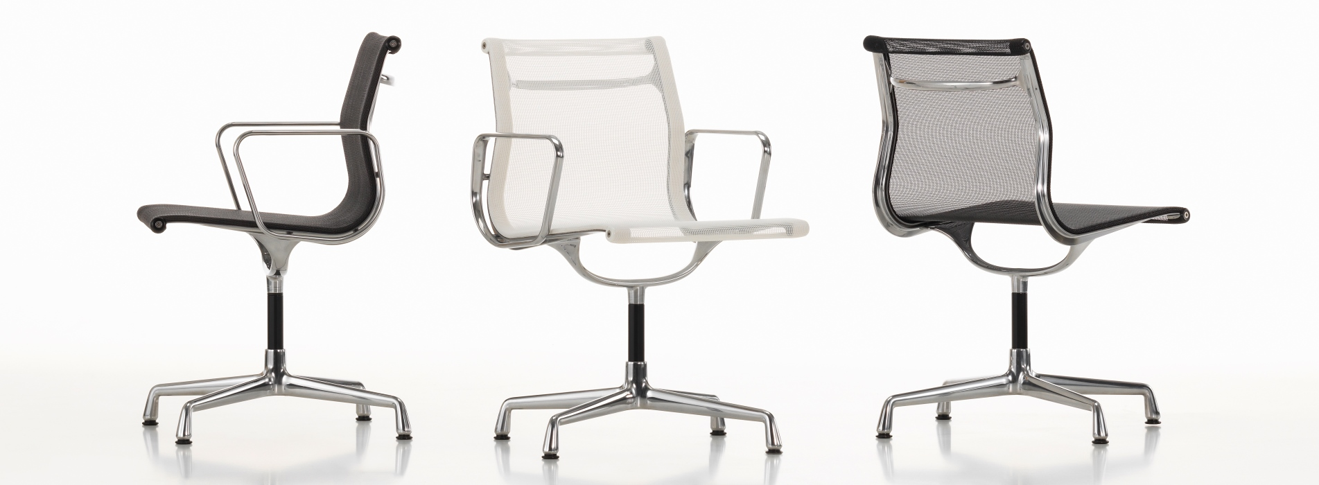 inside-concept-mobilier-design-bureau-banner-2