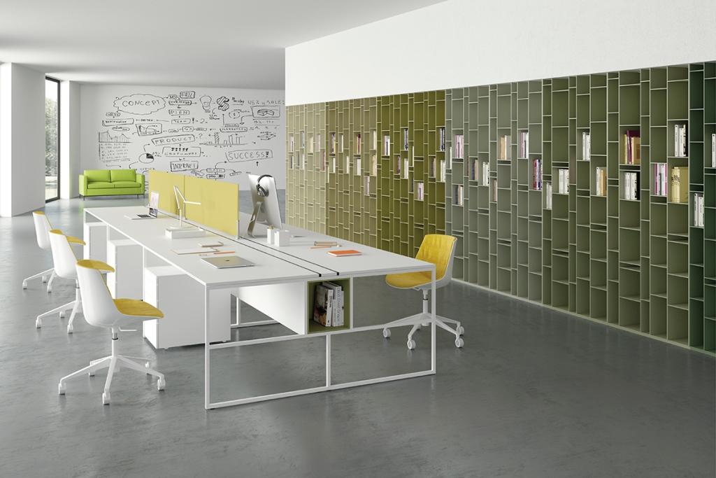 inside-concept-mobilier-design-bureau