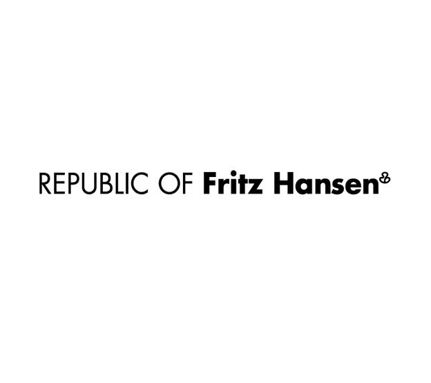 Republic-of-Fritz-Hansen-inside-concept