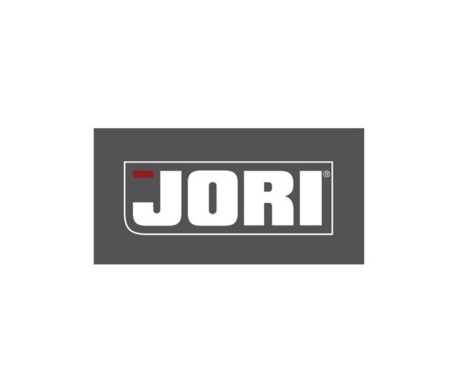 inside-concept-mobilier-design-architecture-d-interieur-jori