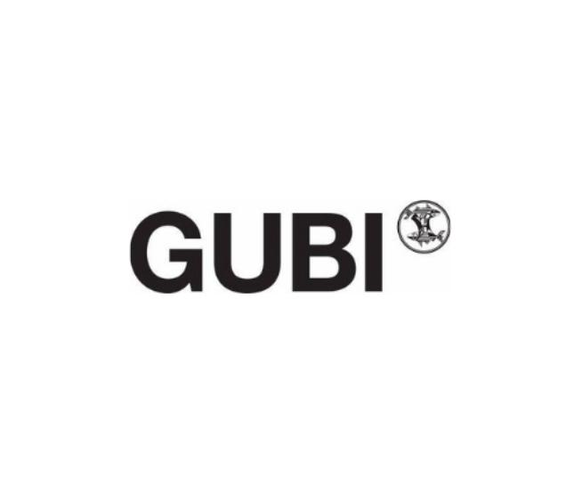 inside-concept-eclairage-architecture-d-interieur-gubi