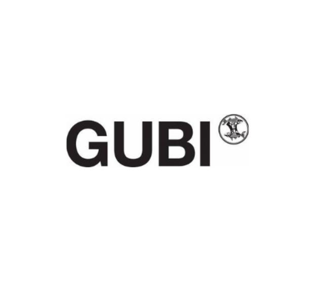inside-concept-mobilier-architecture-d-interieur-gubi