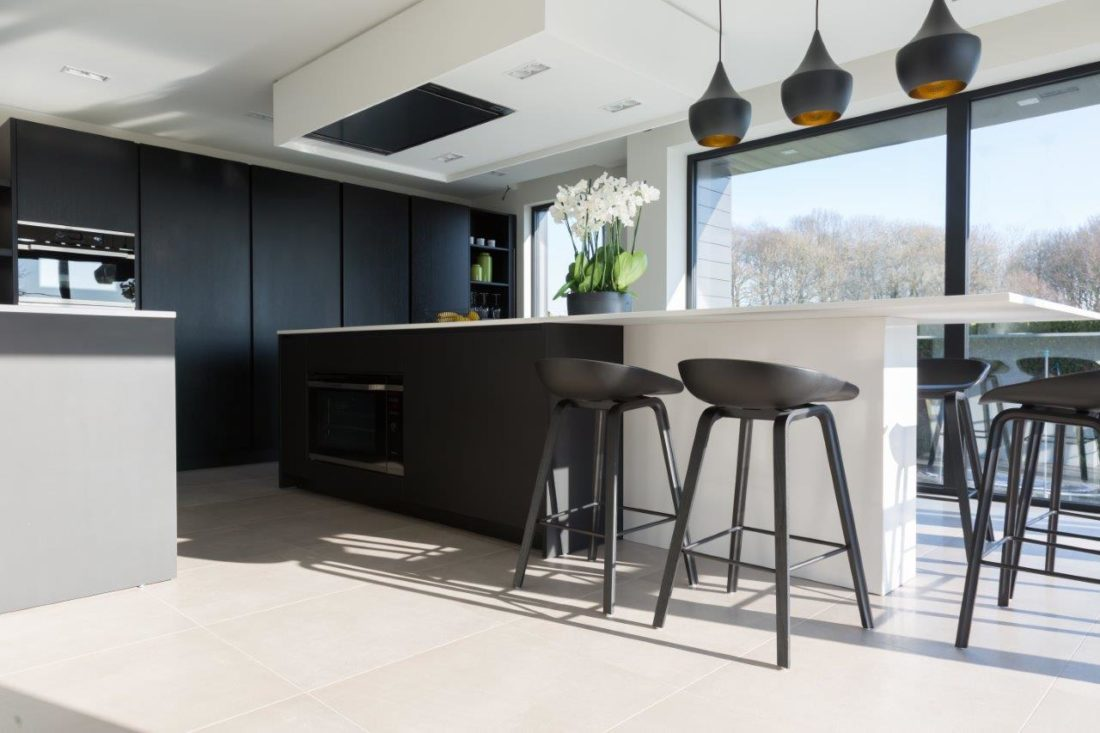 inside-concept-mobilier-design-architecture-d-interieur-cuisine- Saint-Ghislain